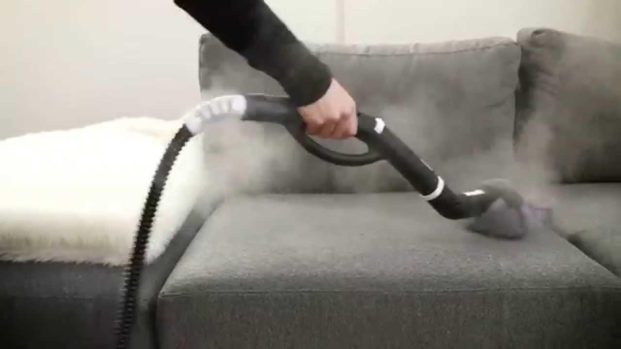 شركة تنظيف كنب بالبخار بجدة